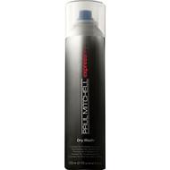 Paul Mitchell Express Style Dry Wash - Waterless Shampoo 5.5 oz
