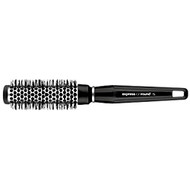 Paul Mitchell Pro Tools Express Ion Round Brush - Small