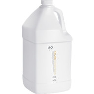 ISO Tamer Conditioner Gallon
