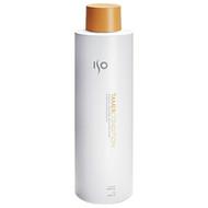 ISO Tamer Conditioner Liter