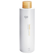 ISO Tamer Cleanse Shampoo Liter