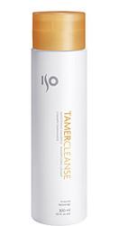 ISO Tamer Cleanse Shampoo 10.1 oz