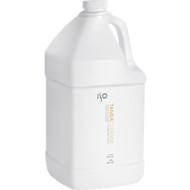 ISO Tamer Cleanse Shampoo Gallon