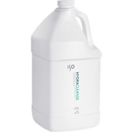 ISO Hydra Cleanse Shampoo Gallon