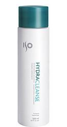 ISO Hydra Cleanse Shampoo 10.1 oz