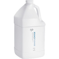 ISO Bouncy Cleanse Curl Enhancing Shampoo Gallon