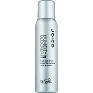 Joico Style & Finish Humidity Blocker Finishing Spray 4.5oz