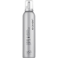 Joico Style & Finish Power Whipped Foam 10.2oz