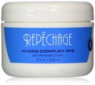 Repechage Hydro-Complex PFS - For Dry Skin 8 oz