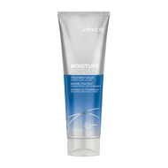 Joico Moisture Recovery Treatment Balm 8.5 oz