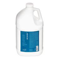 Joico Moisture Recovery Shampoo Gallon