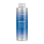 Joico Moisture Recovery Conditioner Liter