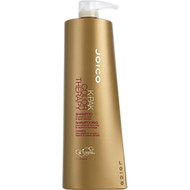 Joico K-Pak Color Therapy Shampoo Liter