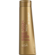 Joico K-Pak Color Therapy Shampoo 10.1oz