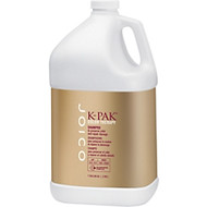 Joico K-Pak Color Therapy Shampoo Gallon