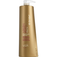 Joico K-Pak Color Therapy Conditioner Liter