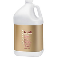Joico K-Pak Color Therapy Conditioner Gallon