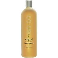 Simply Smooth xtend Humidity Shield Non-Aerosol Hair Spray 33.8oz