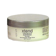 Simply Smooth xtend Keratin Replenishing Substance Pomade 2oz