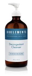 Bioelements Decongestant Cleanser 16 oz.