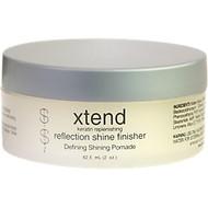 Simply Smooth xtend Keratin Replenishing Reflection Shine Finisher Pomade 2oz