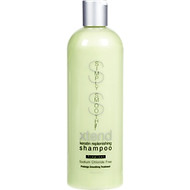 Simply Smooth xtend Keratin Replenishing Tropical Shampoo 16oz