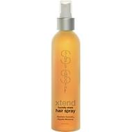 Simply Smooth xtend Humidity Shield Hair Spray Non-Aerosol 8.5oz