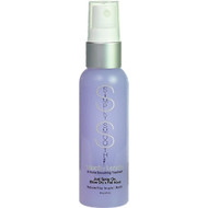 Simply Smooth Touch of Keratin Smoothing Treatment 2oz