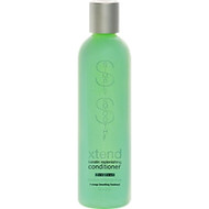 Simply Smooth xtend Keratin Replenishing Conditioner Tropical 8.5oz