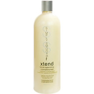 Simply Smooth xtend Keratin Replenishing Conditioner 33.8oz