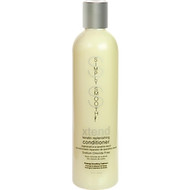 Simply Smooth xtend Keratin Replenishing Conditioner 8.5oz
