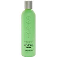 Simply Smooth xtend Keratin Replenishing Shampoo Tropical 8.5oz