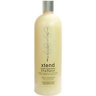 Simply Smooth xtend Keratin Replenishing Shampoo 33.8oz
