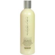 Simply Smooth xtend Keratin Replenishing Shampoo 16oz