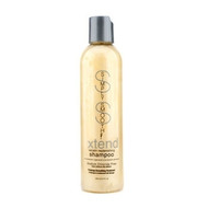 Simply Smooth xtend Keratin Replenishing Shampoo 8.5oz