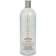 Simply Smooth Pre-clean Purifying Shampoo 33.8oz