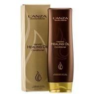 Lanza Keratin Healing Oil Conditioner 8.5oz