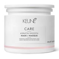 Keune Care Line Keratin Smooth Mask 6.8oz/ 200ml