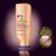 Pureology Precious Oil Softening Condition 8.5oz