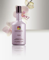 Pureology Hydrate Condition 33.8 oz