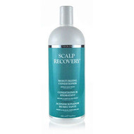 Nioxin Scalp Recovery Moisturizing Conditioner Liter