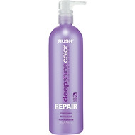 Rusk Deepshine Repair Color Care Conditioner 25oz