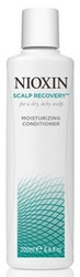Nioxin Scalp Recovery Moisturizing Conditioner 6.8 oz