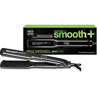 "Paul Mitchell Pro Tools Express Ion Smooth+ 1.25"" Plates"