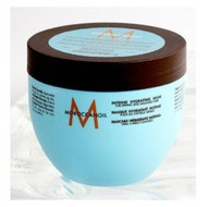 MoroccanOil Intense Hydrating Masque 16.9 oz