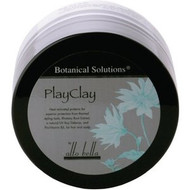 Alto Bella Botanical Solutions PlayClay 2 oz.