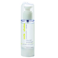 Milk Shake No Frizz Glistening Serum 75ml