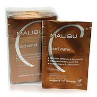 Malibu Hard Water Weekly Demineralizer - Box of 12
