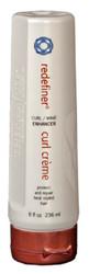 Thermafuse Redefiner Curl Wave Enhancer 8 oz.