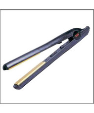 CHI Original Ceramic Flat Iron 1""